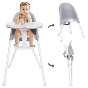 top rated 3 in 1 high chairs